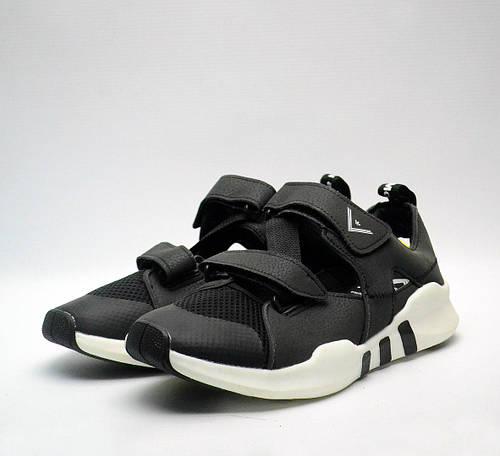 d29d494f Босоножки Adidas, Nike, New Balance . Товары и услуги компании