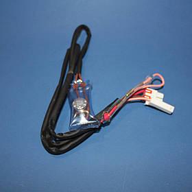 Датчик температуры холодильника SAMSUNG No Frost DA47-10150F