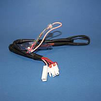 Датчик температуры для холодильника Samsung DA47-10150F, фото 3