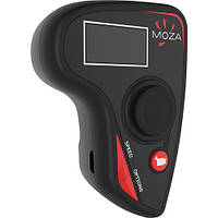 Беспроводной пульт Moza Wireless Thumb Controller for MOZA AirCROSS //  AIR // LITE2 // PRO GIMBALS (LA06)