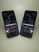 НОВИНКА! Точная копия Samsung Galaxy S9 Plus 64GB 8 ЯДЕР, фото 1