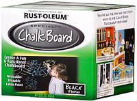 CHALK Board - Краска с эффектом грифельной доски 0.946л