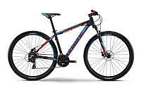 """Велосипед Big Curve 9.20 29"""" рама 50"""