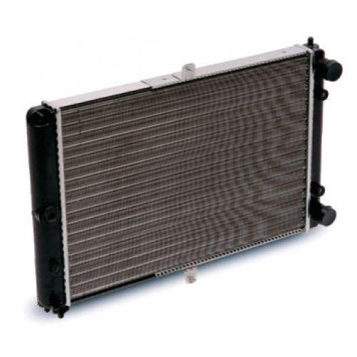 Радіатор охолодження (ОДА-2126) AT