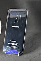 НОВИНКА! Точная копия Samsung Galaxy S9+ 64GB, фото 1