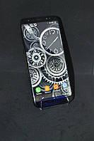 Точная копия Samsung Galaxy S9+ 64GB/8 ЯДЕР, фото 1