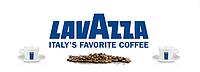 Кофе, витамины