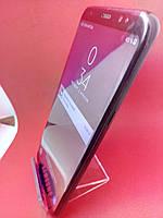НОВИНКА! Лучшая копия Samsung Galaxy S9 Plus 64GB/8 ЯДЕР/4ГБ ОЗУ