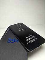 Лучшая копия Samsung Galaxy S9+ 64GB 8 ЯДЕР КОРЕЯ!, фото 1