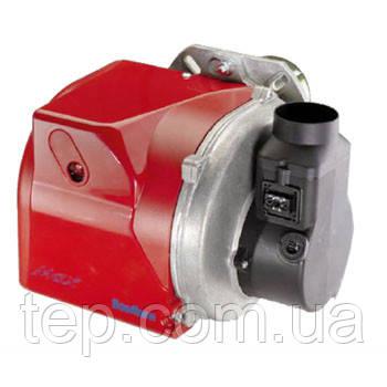 Жидкотопливные дизельные горелки Ecoflam серии MAX 4 MAX 8 MAX 12