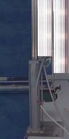 Гидравлический подъемник для бассейна ПГБ-150