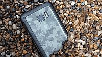 Защищенный смартфон Xiaomi быть или не быть?
