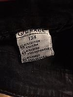 Джинсовые шорты для мальчиков оптом, Grace, 134-164 рр., арт. B80188, фото 5