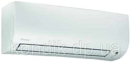 Кондиціонер Daikin FTXP20L/RXP20L інвертор Comfora, фото 2