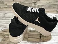 Летние кроссовки Джордан