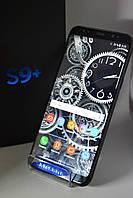 НОВИНКА! Копия Samsung Galaxy S9 Plus 64GB!