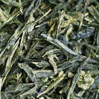 Чай Зеленый Кленовый сироп 2