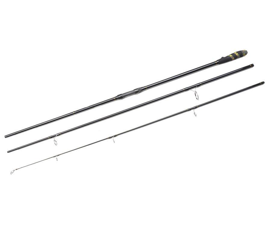 Карповое удилище 3-х секц. Flagman S-Carp 3.90м 3.5lb