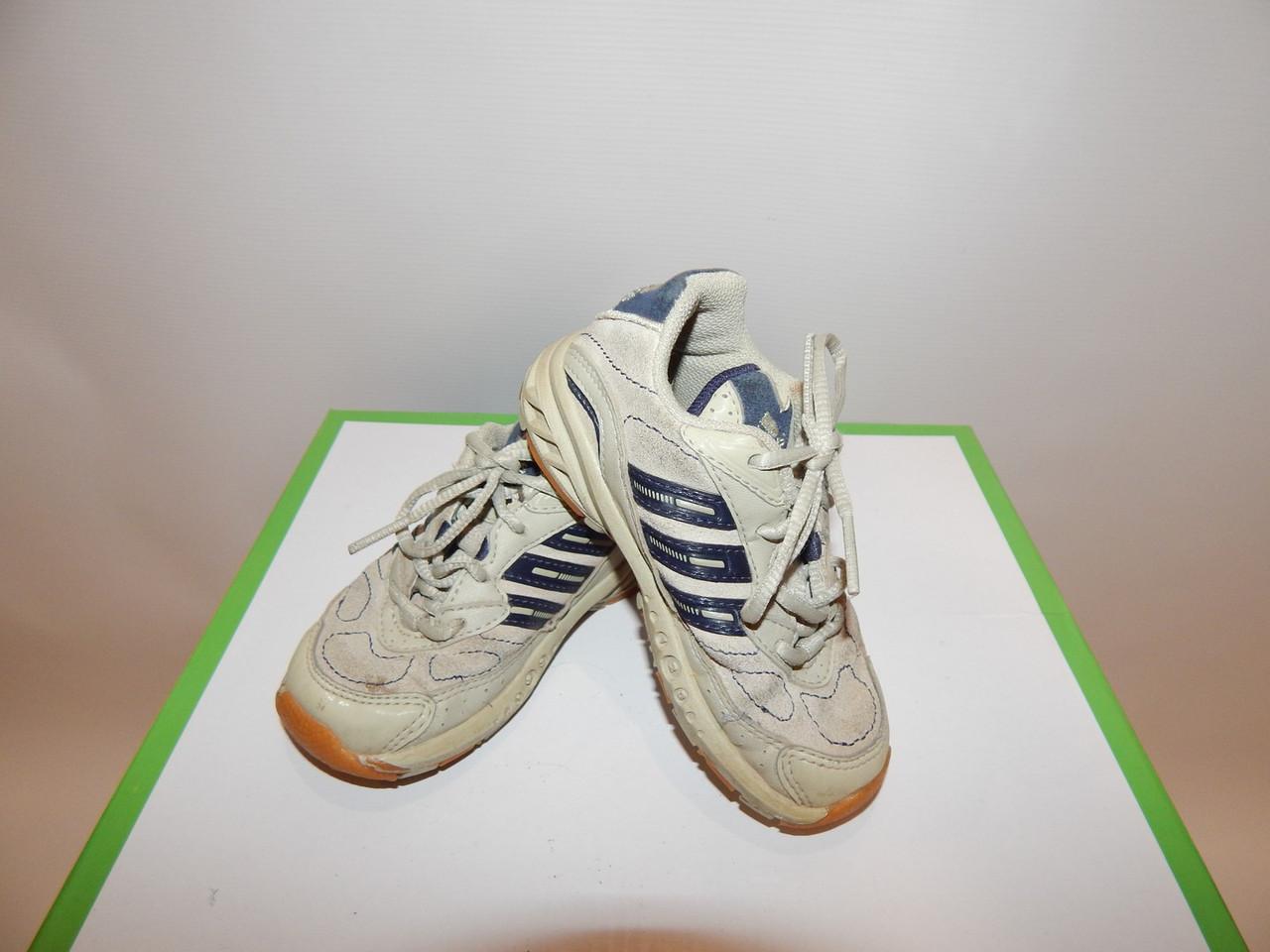 f9ef13e8 Кроссовки детские adidas kids 22р.008КД: продажа, цена в Хмельницкой ...