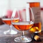 Набор для приготовления шотландского виски в домашних условиях