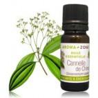 Кассия (Cinnamomum cassia) Объем: 100 мл