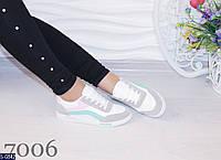 Обувь S-0842 (36, 37, 38, 39, 40, 41) — купить Обувь оптом и в розницу в одессе 7км
