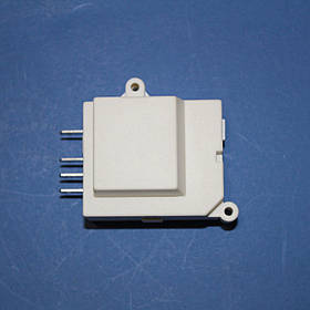 Таймер оттайки ТИМ-01 для холодильника Ariston, Indesit, Stinol