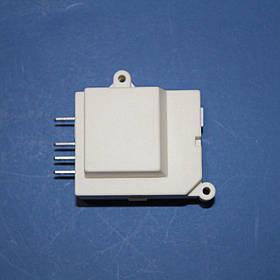 Таймер оттайки ТИМ-1 для холодильников Ariston, Indesit, Stinol