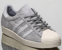 Кроссовки Adidas Originals Superstar 80s S75849 Оригинал р-40, фото 1