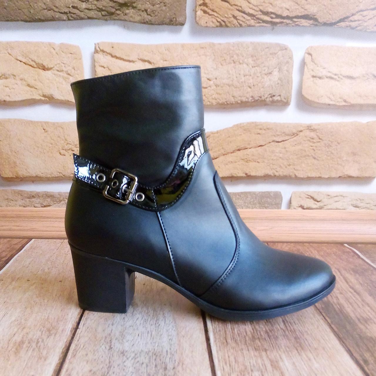 Женская кожаная обувь оптом в украине  продажа, цена в Днепре. ботильоны,  ботинки ... c8d8c3b6a00