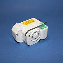 Таймер оттайки TMDE-706SC для холодильника LG 6914JB2006R, фото 3