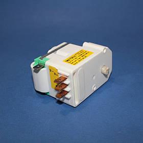 Таймер оттайки TMDE-706SC для холодильников LG 6914JB2006R
