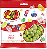 Jelly belly juicy pear 99 g
