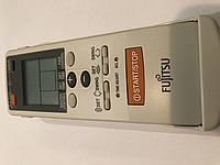 Fujitsu REMOCON UNIT 9371190112 AR-JW11, фото 1