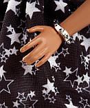 Барбі-Модниця Seeing Stars 75, фото 5