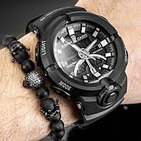 Мужские спортивные часы Casio G-Shock GA-150 копия, фото 1