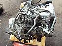 Мотор (Двигатель) Saab 93 95 1.9 TiD CDTI 150л.с 2006r , фото 2