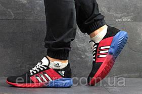 Кроссовки мужские  Adidas + (3 цвета)