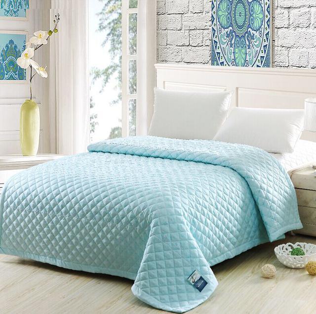 Летние одеяла