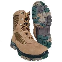 Ботинки Prime Material ML1111 рыжие мех, р.43. Последняя пара!