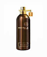 Духи Montale  Aoud Musk (Монталь Удовый Мускус) для мужчин и женщин 100 ml edp