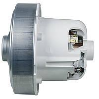 Двигатель для пылесоса Philips AMETEK N063700003 без выступа. , фото 1