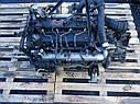 Мотор (Двигатель) Kia Carnival III 2.9 CRDI 185KM 2009r , фото 2