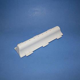 Ребро барабана для стиральной машины Whirlpool 480110100104 C00311877