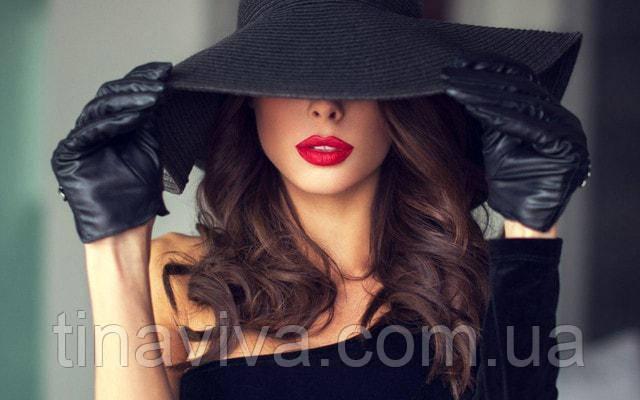 Интернет магазин женской одежды «Tina Viva» - это бюджетный интернет магазин недорогой женской одежды в Украине.