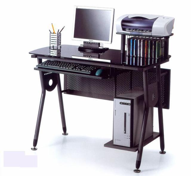 Офисная мебель, компьютерные столы Ника , Лофт