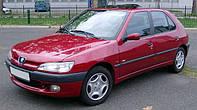 306 Год вып. 1993-2002