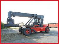 Linde C4540TL BR357