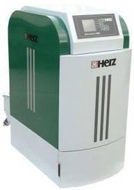 HERZ Pelletstar BioControl 20