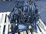 Мотор (Двигатель) Rover 75 2.0 V6 MG ZT 2004r , фото 2